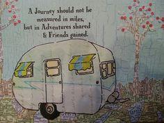 Love this. www.vakantieplaats.nl  | Dé vraag- en aanbodsite met alles op vakantiegebied. Maak een gratis account aan en plaats uw gratis advertenties, of vind hier uw ideale vakantie bestemming, camping, hotel, chalet of bed&breakfast.