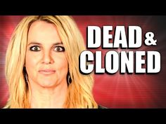 Illuminati Human Cloning EXPOSED! #STOPHUMANCLONING - YouTube