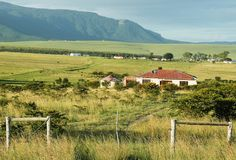 Near King Williams Town, Eastern Cape, South Africa, Victoria Manor, Cape Colony, Harbor Bay, Provinces Of South Africa, Port Elizabeth, My Family History, Work Travel, Africa Travel