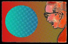 Mark Mothersbaugh: Music for Six-Sided Keyboard - Contemporary Austin