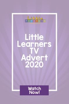 Check out our brand new TV ADVERT!! Let us know if you spot us on your screens!! 💜  Little Learners is a unique early writing class that encourages children to mark make through messy play. We have over 30 locations across the UK and Australia.   Find your nearest here: littlelearnersuk.com Tv Adverts, Writing Classes, Messy Play, Little Learners, Mark Making, Screens, Finding Yourself, Encouragement, Australia