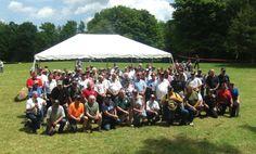 The Northeast USA Vietnam Veterans Reunion Association , vietnam veteran news, mack payne