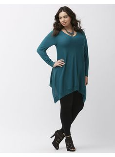 62c28c3af3123 20 Best plus size online clothing stores that ship internationally ...