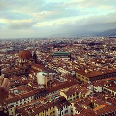 One of the most charming and beautiful cities in Italy. My personal favorite. Being in Florence takes you back in time. It is truly a different experience ! #beautiful #evenings #Florence #Italy #Europe #Eurotrip #travel #living #view #destination #instagram #instalike #insta #instacool #town #potd #Italia #love europe #destination #italia #insta #love #florence #living #eurotrip #evenings #town #instalike #instagram #beautiful #instacool #potd #italy #view #travel#eventprofs #meetingprofs…