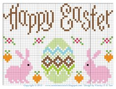 Counted cross stitch patterns, needlework designs, leaflets, news from Cottage Garden Samplings. Cross Stitch Freebies, Cross Stitch Cards, Simple Cross Stitch, Cross Stitch Animals, Counted Cross Stitch Patterns, Cross Stitch Designs, Cross Stitching, Cross Stitch Embroidery, Easter Cross