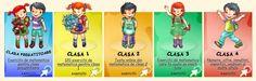 123edu.ro - Platforma educationala de exercitii si probleme de matematica online