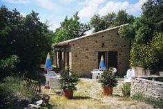 Romantisch verblijfje..Vakantiehuizen Provence-Alpen-Côte d Azur Vaucluse Bedoin huis code: 8417. #Frankrijk #Zuid frankrijk #France # Provance #Cote d'azur #Vakantie #Vakantiehuis