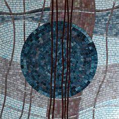 http://www.mosaik-bilder.de/mosaik/mosaikbild_spuren.jpg