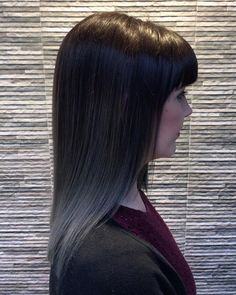 11-medium-straight-brown-hair-with-gray-ombre.jpg (500×625)