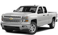 Browse new Chevy cars, crossover, SUVs, and trucks in the Graff Chevrolet Bay City vehicle inventory online. Schedule a test drive today. Chevy Silverado Parts, New Chevrolet Trucks, Chevrolet Silverado 2500, Ford Trucks, Chevrolet Dealership, Chevrolet Blazer, Sealed Beam Headlights, Black Headlights, Projector Headlights