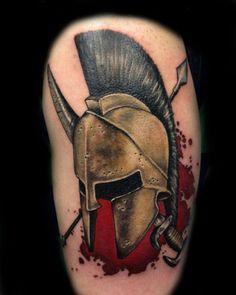 Autorzy mogą być dumni. Mistrzowie tatuażu