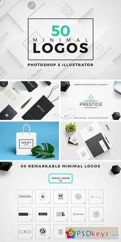 46 Best Logos Ideas images in 2017 | Logo ideas, A logo, Legos