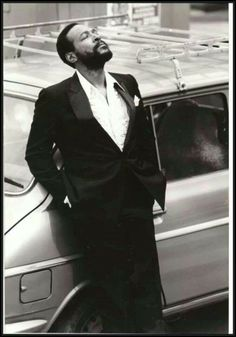 37 super ideas for music artists legends marvin gaye Marvin Gaye, Music Icon, Soul Music, My Music, Soul Singers, Black Celebrities, Celebs, Music Photo, Thats The Way