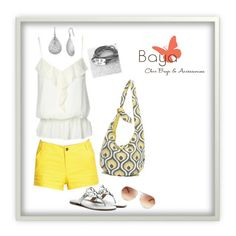 http://bayacollections.com/index.php?route=product%2Fproduct&path=81_93&product_id=158
