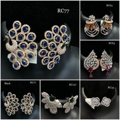 #earrings #zircon #studs #highquality #richlook  #Beautiful #lovely #elegant #festive #wedding #trendy #designer #exclusive #statement #latest #design #ethnic #traditional #modern #indian #divaazfashionjewellery available Grab them fast 😍😍 Inbox for orders & more details plz Or mail at npsales421@gmail.com Festive, Studs, Ethnic, Brooch, Indian, Traditional, Elegant, Detail, Modern