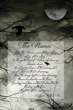 The Raven and Nevermore: Decorating for Halloween Halloween Party Supplies, Halloween Crafts For Kids, Diy Halloween Decorations, Halloween Themes, Halloween Diy, Halloween Kitchen, Halloween Makeup, Halloween Quotes, Halloween Cards