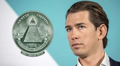 "31-year-old Sebastian Kurz has declared victory in Austria's national election on Sunday making him the youngest leader on the planet. Kurz has also revealed his plans to destroy the New World Order as he outlines his policies that have been interpreted as 'anti-immigrant' in a bid to leave the European Union like the UK.Kurz, eurosceptic Conservative, and globalist worst nightmare said: ""I would, of course, like to form a stable government. If that cannot be done then there ..."