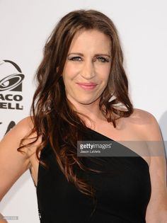 Pattie Mallette attends the Comedy Central Roast Of Justin Bieber on. I Don T Love, Love You So Much, Alicia Keys Fallin, Pattie Mallette, Justin Bieber Photos, Singing Competitions, Under The Mistletoe, Get Happy, Joy To The World