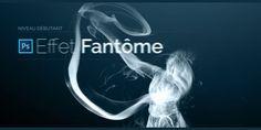 gratuit-effet-fantome-photoshop-photoshop