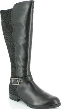 Caprice női bőr csizma Riding Boots, Shoes, Fashion, Moda, Shoe, Shoes Outlet, Equestrian Boots, Fasion, Footwear