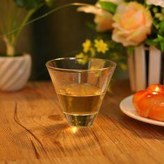 Votive shot glass, shot glass supplier, glass supplier in China