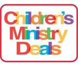 10 Christmas Minute to Win It Games by Burnt Toast | Children's Ministry Deals