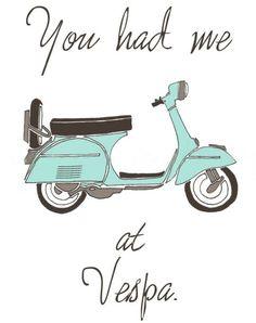 hehe #ridecolorfully