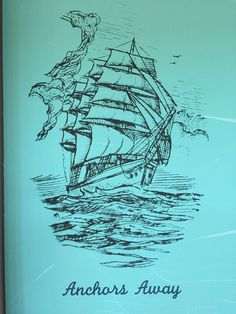 Sailor Tattoos, Novels, Art, Art Background, Kunst, Performing Arts, Fiction, Romans