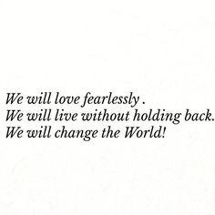 Reassurance  #makethebestofit #love #inspiration #motivation #healtheworld #limitless #fearless #beautiful #instagood