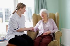 CQC allowed 4000 care homes to break the law
