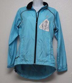 29.00$  Buy now - http://viqxj.justgood.pw/vig/item.php?t=ivrycoe34229 - Canari Womens Cycling Jacket 29.00$