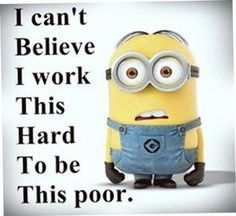 Top 97 Funny Minions quotes and sayings 64