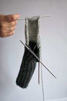 jojo can self: Work socks