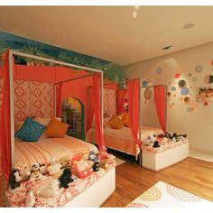 "@beyotinstyle's photo: ""Kids room #kids #kidsroom #Beach #House #Instagram #style #flowers #landscape #home #house #architecture #interiordesign #decor #living #decoration #bedroom #swimmingpool #garden #flowers #beachhouse #Diningtable #cushion #fabric #livingroom #rugs #wedding #petaccessories #babyroom #bathroom"""