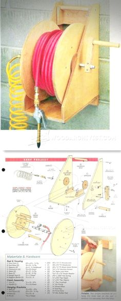 Woodworking Chisels, Youtube Woodworking, Woodworking Bench, Woodworking Projects Plans, Woodworking Shop, Find Picture, Picture On Wood, Potting Station, Dresser Plans