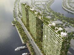 Vo-Trong-Nghia-Architects-Ho-Chi-Minh-City-Building-Bridges-01.jpg
