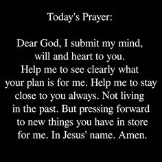 The daily Scrolls is the home of internet's best Bible Quotes, Bible Verses, Godly Quotes,. Prayer Scriptures, Bible Prayers, Faith Prayer, God Prayer, Prayer Quotes, Bible Verses Quotes, Faith Quotes, Healing Prayer, Night Prayer