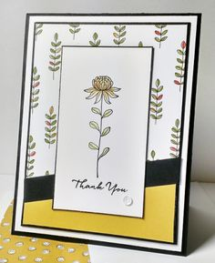 Pals Paper Crafting Card Ideas What I Love Mary Fish Stampin Pretty StampinUp.jpg