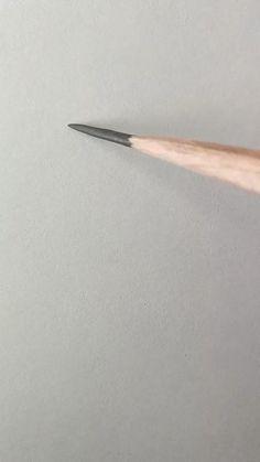 Art Drawings Beautiful, Art Drawings For Kids, Art Drawings Sketches Simple, Art Adulte, Kids Art Galleries, Abstract Pencil Drawings, Diy Canvas Art, Art Tutorials, Painting & Drawing