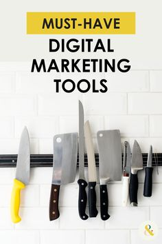 Digital marketing tips and tools for social media managers Digital Marketing Manager, Marketing Tools, Social Media, Tips, Fashion Styles, Social Networks, Social Media Tips, Counseling