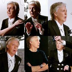 Beatles Art, Beatles Photos, The Beatles, My Love Paul Mccartney, Silly Love Songs, Wings Band, Music Genius, Sir Paul, Eyebrows On Fleek