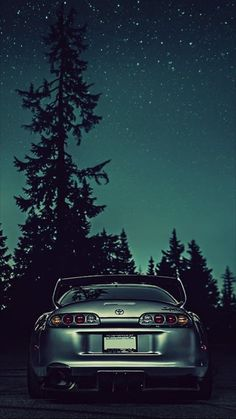 Supercars, Jdm Wallpaper, City Wallpaper, Toyota Supra Mk4, Car Backgrounds, Most Expensive Car, Drifting Cars, Japan Cars, Nissan Gt