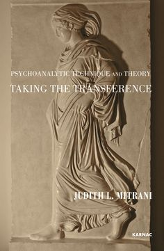 "Just sliced my ebook ""Psychoanalytic Technique and Theory"". Get a slice or remix slices to create your own custom ebook. Free Books, Textbook, Mystery, Novels, Ebooks, Fantasy, Statue, Theory, Psychology"