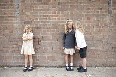 Bullying: Πώς θα μάθετε στο παιδί να το αντιμετωπίζει