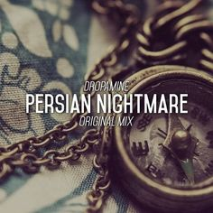DROPAMINE - Persian Nightmare [Nordic Sounds Premiere] *Free Download*  #EDM #Music #FreedomOfArt  Join us and SUBMIT your Music  https://playthemove.com/SignUp