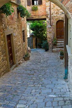 La Toscana3