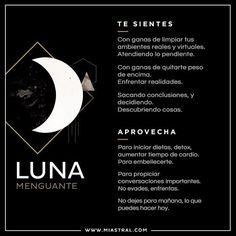 Wicca, Magick, Witchcraft, Reiki, Magic Symbols, Astrology Numerology, Moon Magic, Moon Lovers, Moon Goddess