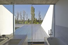 Gallery - Pavilion M / PPA architectures - 6