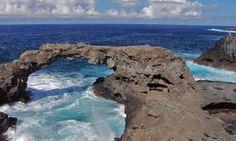 Resultados de la Búsqueda de imágenes de Google de http://www.visitarcanarias.com/Images/playa_charco_manso.jpg