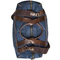 J. Fold Trooper Trip Bag
